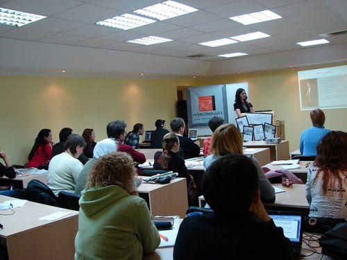 seminaru_gazeta