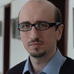 antoshevsky_taras
