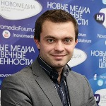 23_11_2015_news_kyharchyk_1.jpg