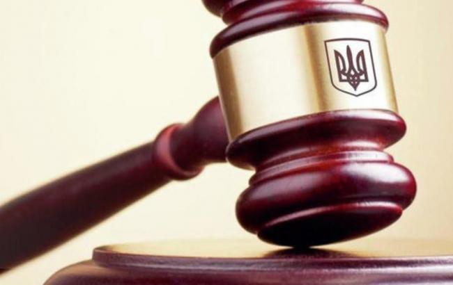 Національна рада винесла попередження каналу СТБ