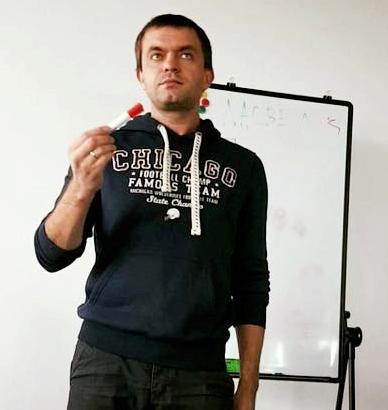 kuharchuk_kby.jpg